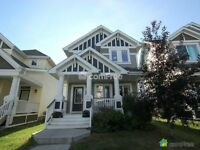 Beautiful 3bdr/3 bath home in Summerside