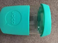 Joco coffee mug brand new in box