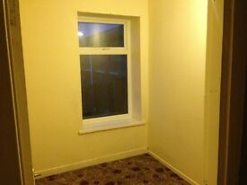 Stoke on Trent CAULDON ROAD SHELTON ROOMS TO RENT OUT 80 POUND PER Week