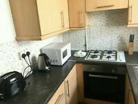 Room to share with an other guy just 90 Pw no fees