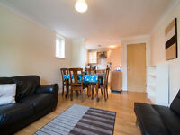 Beautiful Short Term Short Let Apartments To Rent In South Manchester UK (Min 1 night)