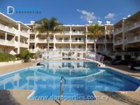 For Sale 2 Bedroom Apartment in Paphos - Cyprus