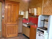 wanted property partner investors / joint venture to buy & renovate properties for sale or rental