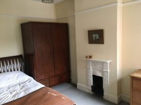Double Room to Rent Camberley