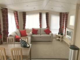 HOLIDAY LODGE FOR SALE - EXCELLENT RENTAL POTENTIAL ON 5* HOLIDAY PARK ON LOCH NESS