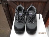 Portwest Steelite Trekker Work Safe Shoes - Size 10/44
