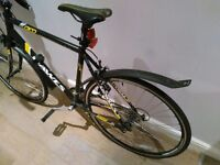 Dawes 200 Road Bike (2nd hand, in good condition) £110 ONO