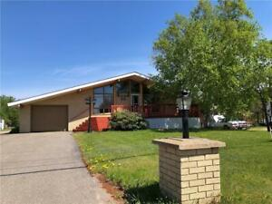 1639 Chatillon Road Maisonnette, New Brunswick
