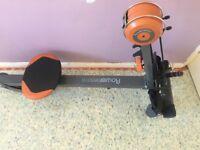 RowerBR3010 rowing machine