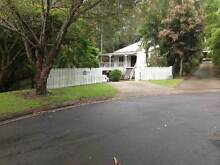 Room in a Charming Cottage Buderim Maroochydore Area Preview