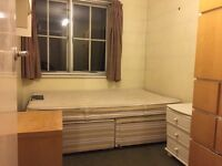 Very spacious 5 bedroom house to rent in hounslow TW3 4AZ