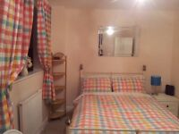 Beautiful large room in my home *student discount* fully inclusive