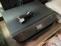 HP Envy 5030 Printer - nearly new