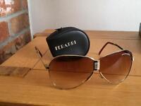 Vintage Ferrari Sunglasses