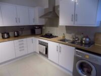 Recently refurbished well presented 4/5 bedroom house in Wembley Central