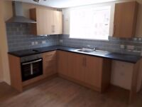 2 Bed house for rent Failsworth Manchester, two bed house to rent