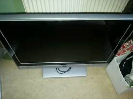 Television 32inch