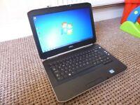 Dell Latitude E5420 Laptop, Core i3 Processor, HDMI