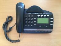 4 x BT V8 Telephone for £40 (£10 each)