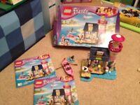 Lego friend's 41094