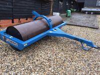 Fleming Field Roller 6ft 6