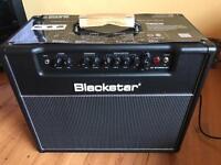 Blackstar HT STUDIO 20 (like new)