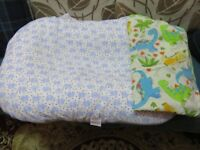 Toddlepod by poddlepod. in excellent condition
