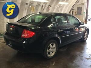 2010 Cobalt LT*SUN ROOF**APPLY NOW, FREE NO OBLIGATION APPROVAL* Kitchener / Waterloo Kitchener Area image 3
