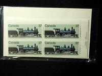 new price . canadian stamps  order # 214