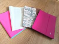 Apple iPad Air covers