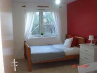 LOVELY DOUBLE ROOM FOR £180 PCW **ALL BILLS INCLUDED**