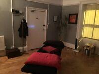 Remidial/Sports Massage