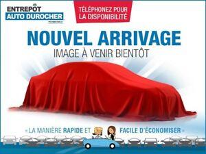 2011 KIA Sportage (auto., 4 cyl.,air clim.,cruise,sieges chauff.