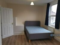 1 bedroom in Suffolk Road, Enfield, EN3 (#1022748)