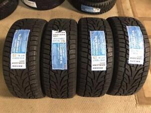 215/45R17 SAILUN Winter Tires (Full Set) Calgary Alberta Preview