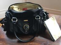Storksak Maternity / Changing bag