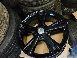 "16"" / 17"" / 18"" OEM Toyota RAV4 / Lexus ES IS  RX / Toyota Camry  OEM alloy rims from $460 set of 4"