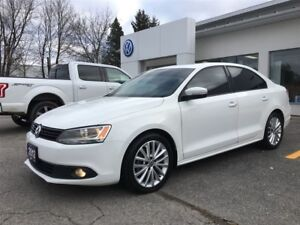 2012 Volkswagen Jetta SPECIAL EDITION- GREAT VALUE, GREAT PRICE