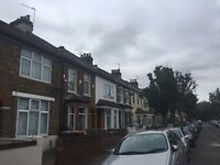 Amazing spacious two bedroom two reception house in Stratford, E15