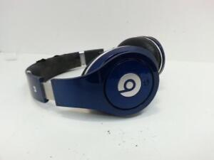 Beats Pro DJ Headphone. We Sell Used Headphones (#51265) (1)  JV731461