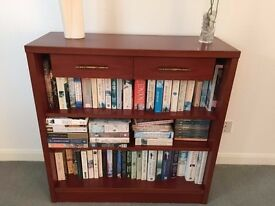 Bookcase * PRICE REDUCE *