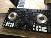 PIONEER DDJ SX2 (SX-2) MINT BARGAIN!!!
