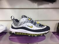 Brand new Nike air max 98s sizes 6-10