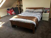 HUGE Double Bedroom to rent in Keighley