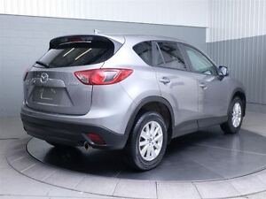 2013 Mazda CX-5 AWD SKYACTIVE A/C MAGS TOIT NAVI West Island Greater Montréal image 6