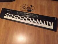Roland RD300GX Digital Stage Piano