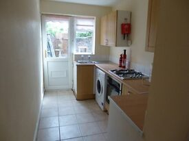 Brailsford Road - 3 Double Bedrooms - Students or Professionals Only.