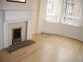 1 Bedroom flat, Renfrew
