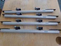 4 LEFT! A1 Vistaplan Drawing Hangers £5 each