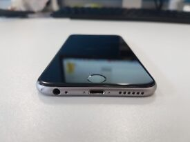 Iphone 6 64gb (Unlocked) For sale